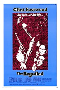 Watch online movie full The Beguiled [DVDRip]