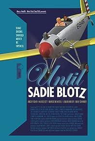 Primary photo for Until Sadie Blotz