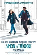 Simon & Theodore