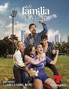 English downloaded movies Mi Familia Perfecta by none [1280x960]