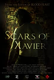 Watch Movie Scars of Xavier (2017)