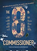The Eighth Commissioner
