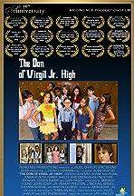 The Don of Virgil Jr. High
