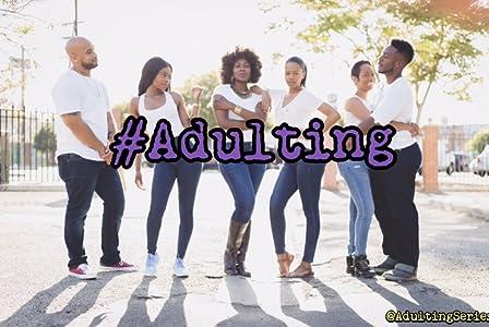 Guarda film gratis senza download #Adulting: Read Between the Lines by Eboni Price  [480x320] [1080pixel] [720x594]