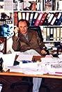 Humbert Balsan, producteur rebelle (2006) Poster