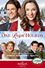 One Royal Holiday (2020) Poster