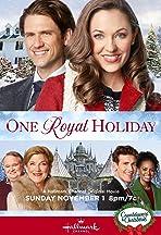 One Royal Holiday
