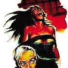 Quartier de femmes (1973)