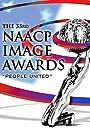 33rd NAACP Image Awards