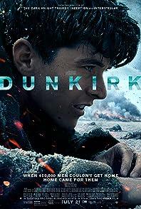 Dunkirkดันเคิร์ก