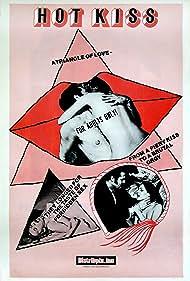 Hot Kiss (1969)