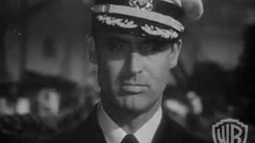 In order to provide information for the first air raid over Tokyo, a U.S. submarine sneaks into Tokyo Bay and places a spy team ashore.