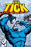 The Tick Reboot Pilot Ordered at Amazon — With All-New Cast!