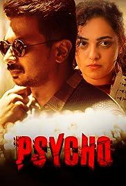 Psycho (2020) Telugu