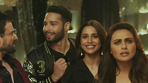 Bunty Aur Babli 2 | Official Teaser