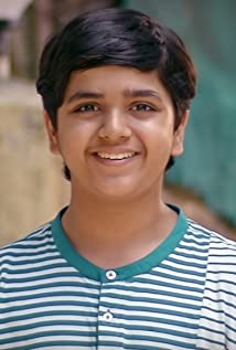 Vishesh Bansal Picture