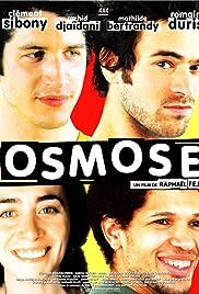 Osmosis Poster