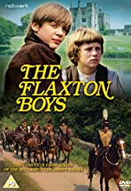 The Flaxton Boys
