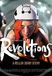 Revolutions Poster