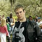 Taran Killam in Stuck in the Suburbs (2004)