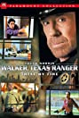 Walker, Texas Ranger: Trial by Fire (2005) Poster