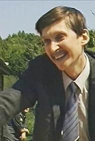 Na reke Devitse (2006)