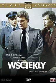 Wsciekly (1980)