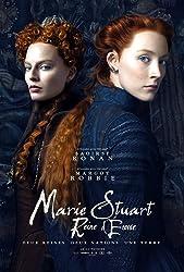 فيلم Mary Queen of Scots مترجم