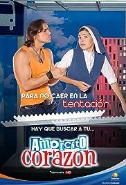 Amorcito Corazón Poster
