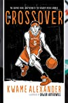 'The Crossover' Pilot Based On Kwame Alexander's Book Ordered By Disney+; George Tillman Jr. To Direct