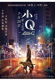 Xiao Q