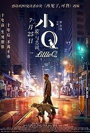 Little Q (2019) Xiao Q 1080p
