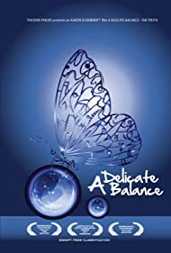 A Delicate Balance: The Truth (2008)