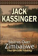 Storms Over Zimbabwe