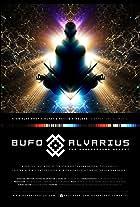 Bufo Alvarius: The Underground Secret