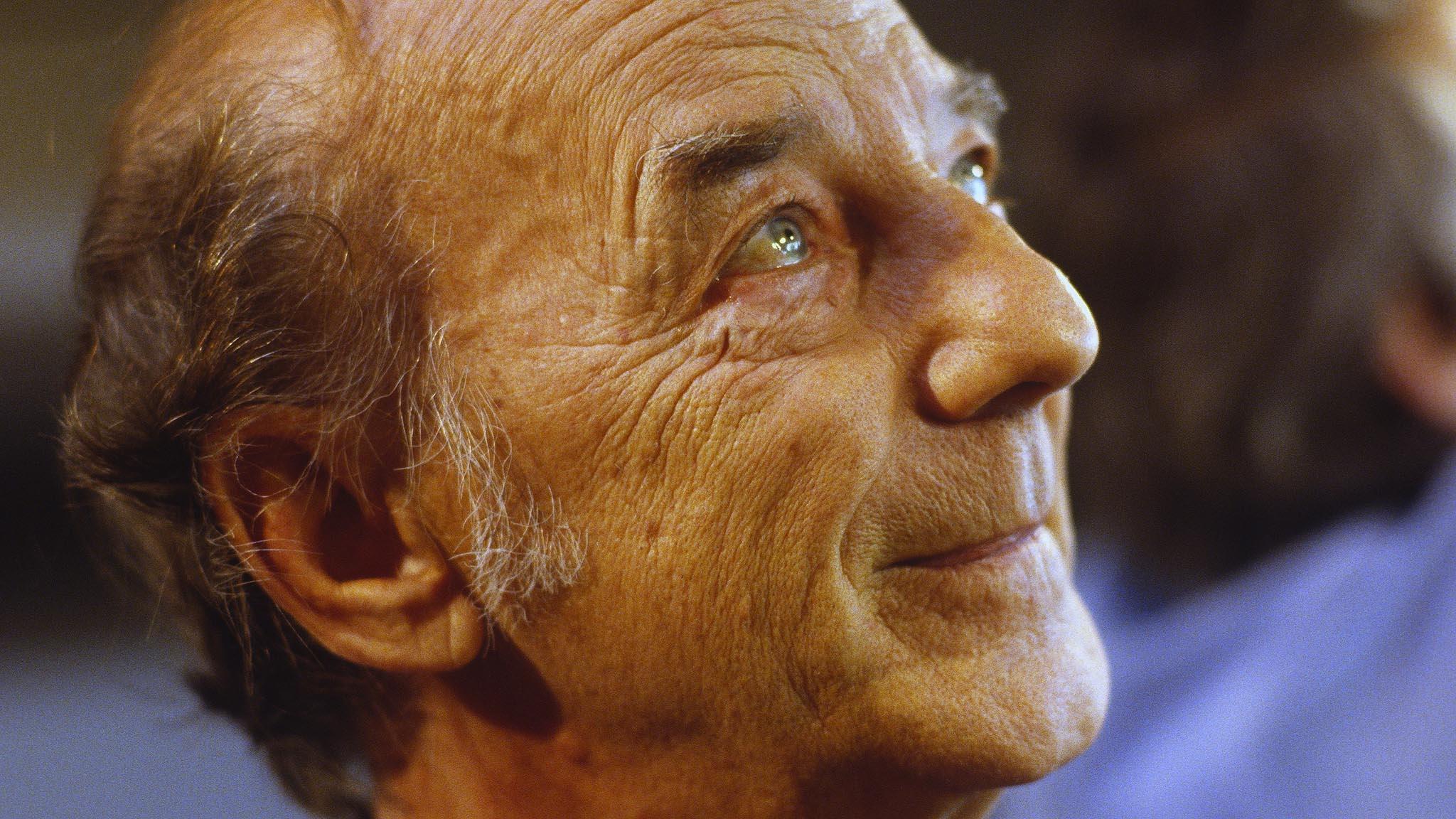 Léo Gervais, sculpteur ((1982))