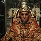 Jude Law in The New Pope (2019)