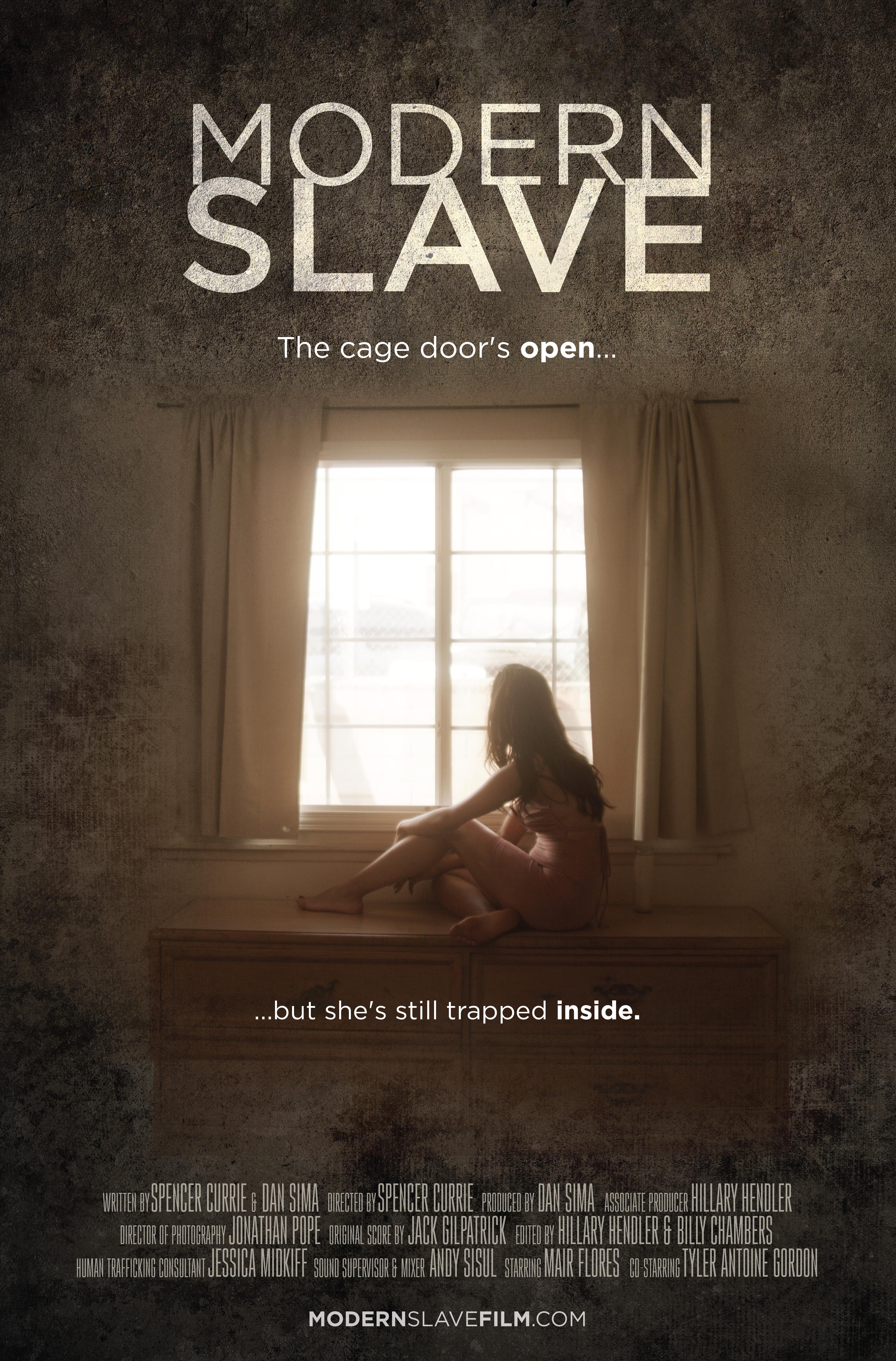 Free movie download sex slave
