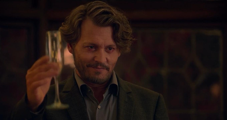 The Professor (2018) - Photo Gallery - IMDb