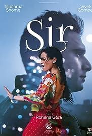 Sir (2018) film en francais gratuit