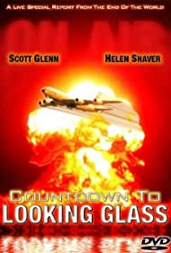 Countdown to Looking Glass (1984)