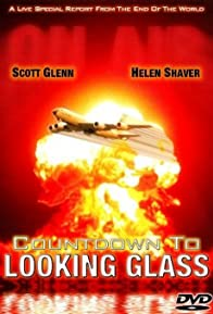 Primary photo for Countdown to Looking Glass
