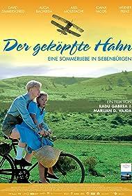 Der geköpfte Hahn (2007)