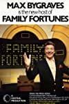Family Fortunes (1980)