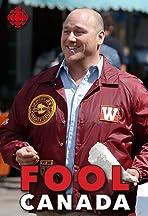 Fool Canada