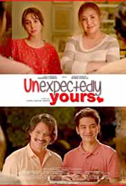 Watch Movie Unexpectedly Yours (2017)