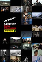 Collection Lockdown by Swiss Filmmakers 2nd Wave