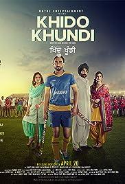 Khido Khundi (2018) Punjabi Full Movie thumbnail