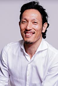 Primary photo for Mitsunari Sakamoto