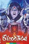 'Blood Tide' Blu-ray Review (Arrow Video)